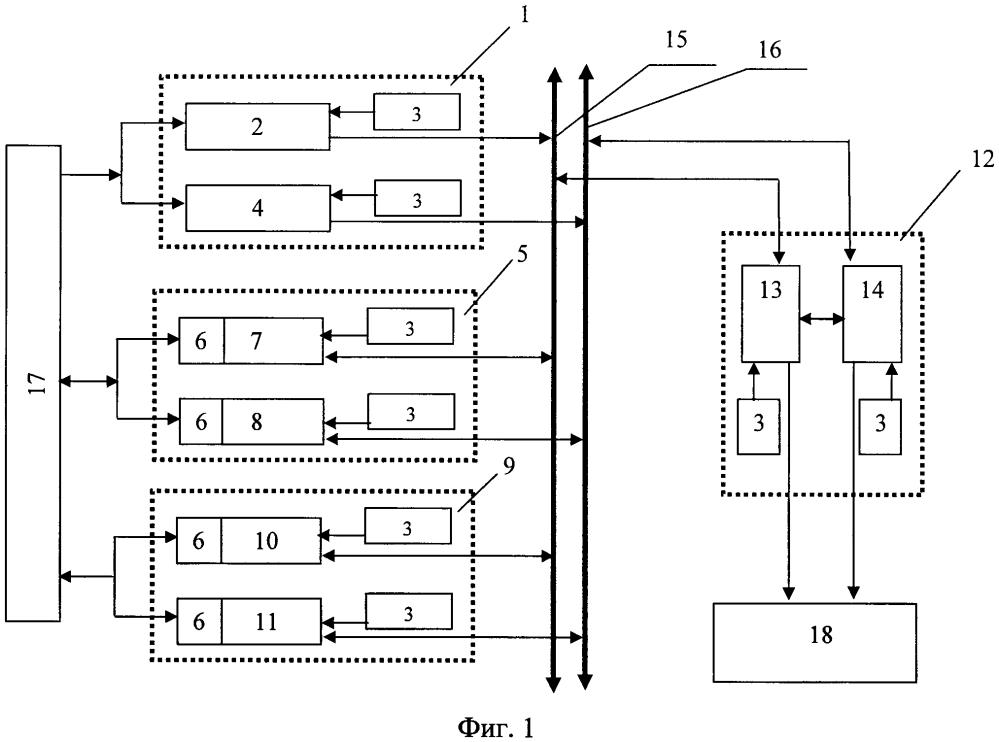 Устройство управления системой кондиционирования воздуха летательного аппарата