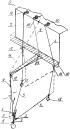 Профилирующая измерительная система для исследования турбулентности в подповерхностных водных структурах