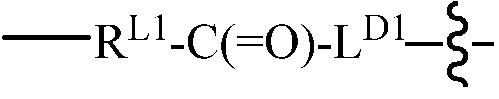 Конъюгаты белок-полимер-лекарственное средство