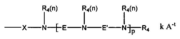Композиции потребительских продуктов, содержащие полиорганосилоксановые полимеры с кондиционирующим действием