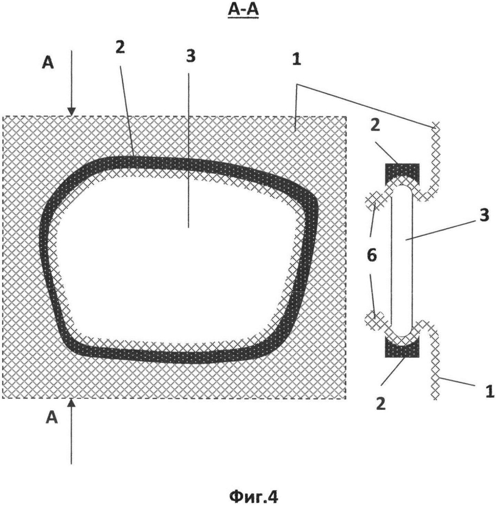Способ изготовления противомоскитной сетки и противомоскитная сетка