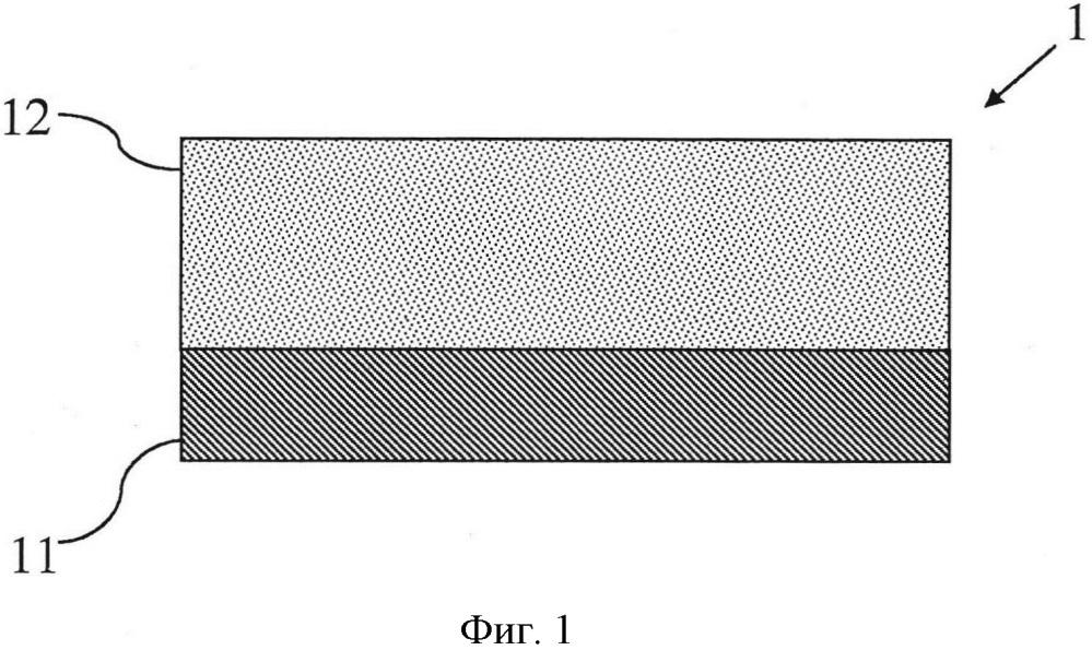 Строительный элемент для стен и облицовки стен и способ изготовления такого элемента