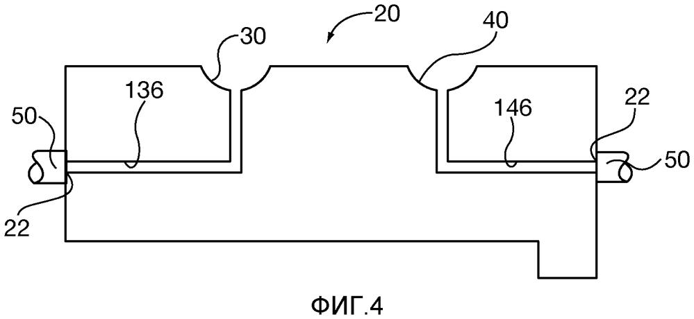 Втулка гибридного гидродинамического и гидростатического подшипника и система смазки для прокатной клети