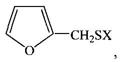 Способ получения 7-оксабициклов [2.2.1]гепт-5-енов