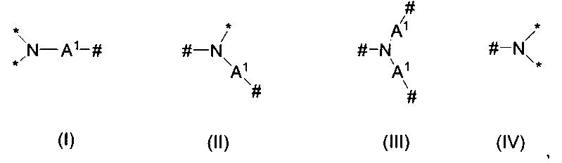 Чистящие композиции, содержащие варианты амилазы в соответствии с перечнем последовательностей