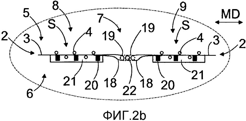 Текстильная конвейерная лента, способ ее изготовления и ее применение