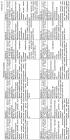 Пероральная фармацевтическая композиция диуретика и ингибитора апф в микронизированной форме, лекарственное средство и его применение