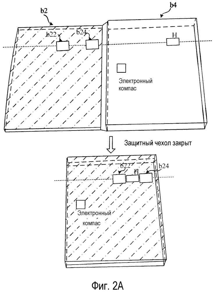 Защитный чехол и оборудование, имеющее защитный чехол