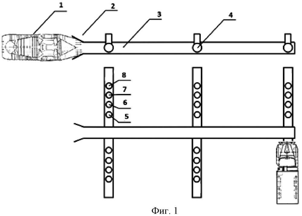 Способ подогрева моторных и трансмиссионных масел автомобильной техники с автоматическим прекращением подачи теплоты