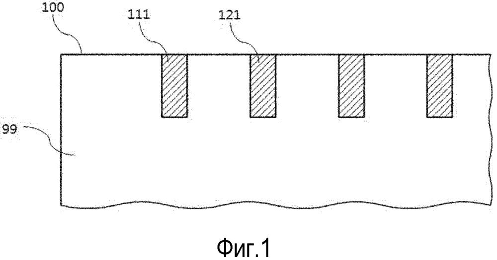 Нагревательный блок пцр с повторно расположенными контурными нагревателями и устройство пцр, содержащее его