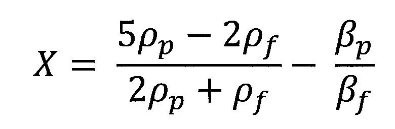 Акустофоретическая сепарация липидных частиц от эритроцитов