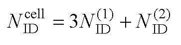Способы и устройства для определения оценки мощности сигнала посредством масштабирования