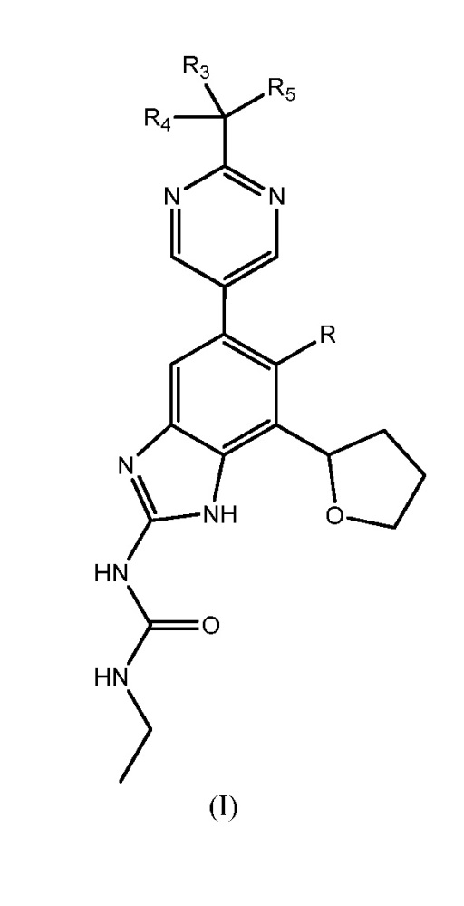 Способ получения ингибиторов гиразы и топоизомеразы iv