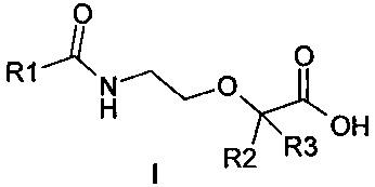 Способ получения эфиров оксикислот и моноэтаноламидов жирных кислот растительных масел
