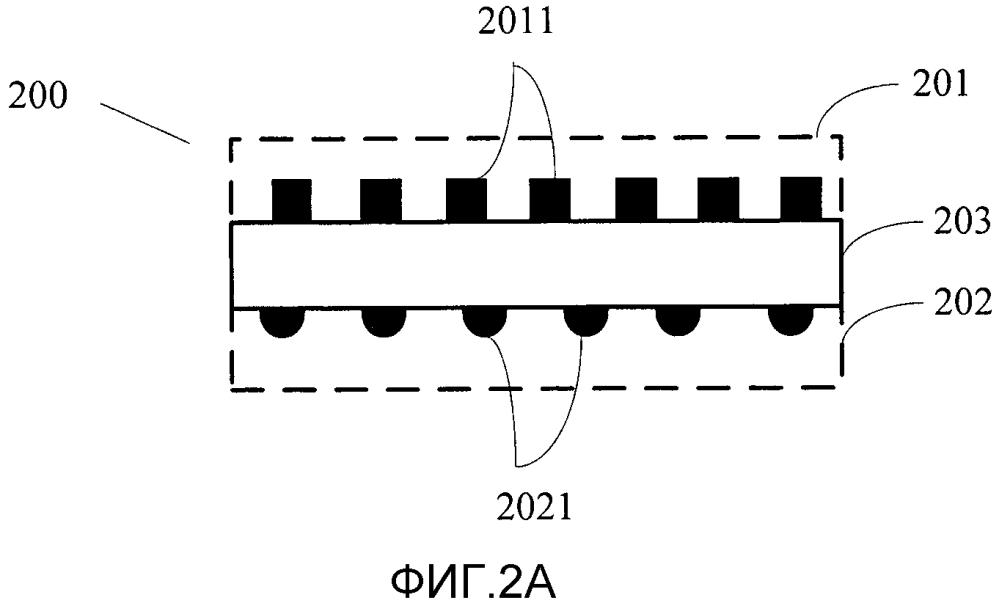 Тонкая ito-пленка и терминальное устройство