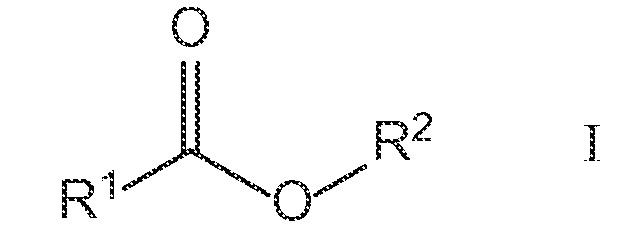 Водные концентраты гербицидов, содержащие сложные алкиловые эфиры жирных кислот, амиды жирных кислот или сложные эфиры триглицеридов и жирных кислот и способы их применения
