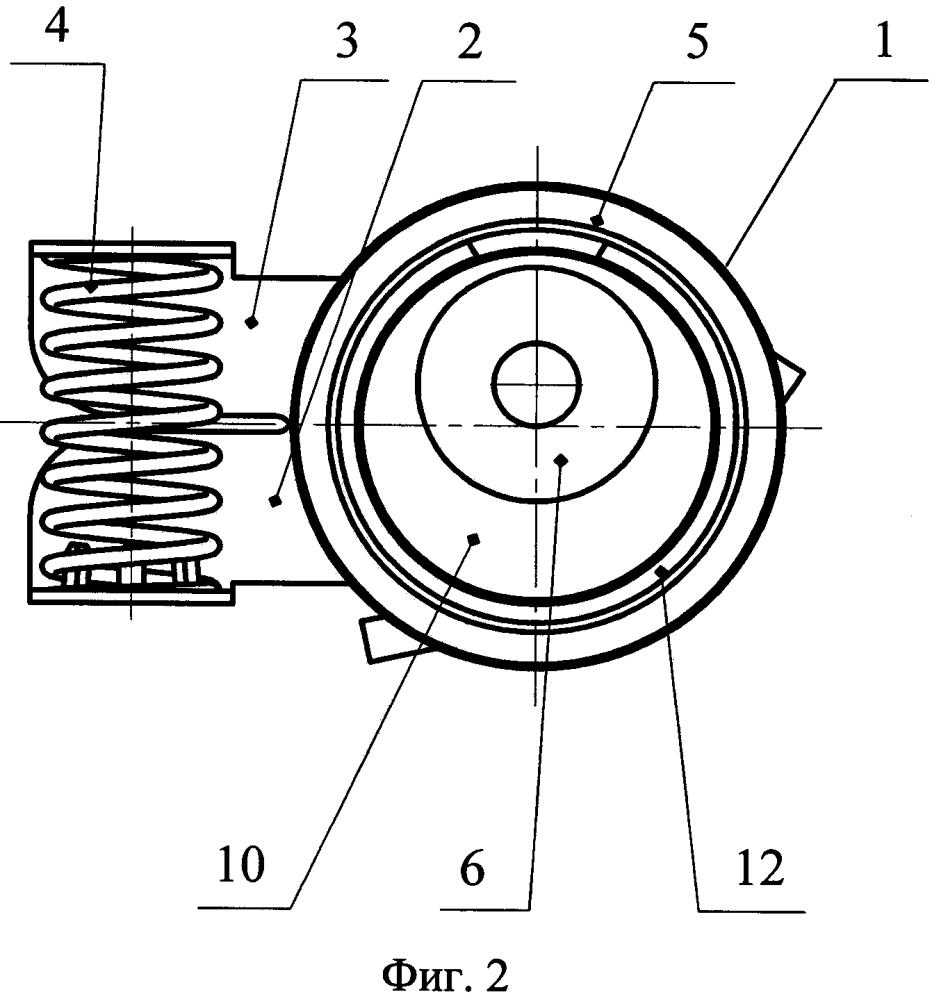 Способ натяжения ремня привода механизма газораспределения двигателя автомобиля (варианты)