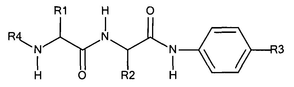 Конъюгаты для доставки полинуклеотидов in vivo, содержащие чувствительные к ферментативному расщеплению связи