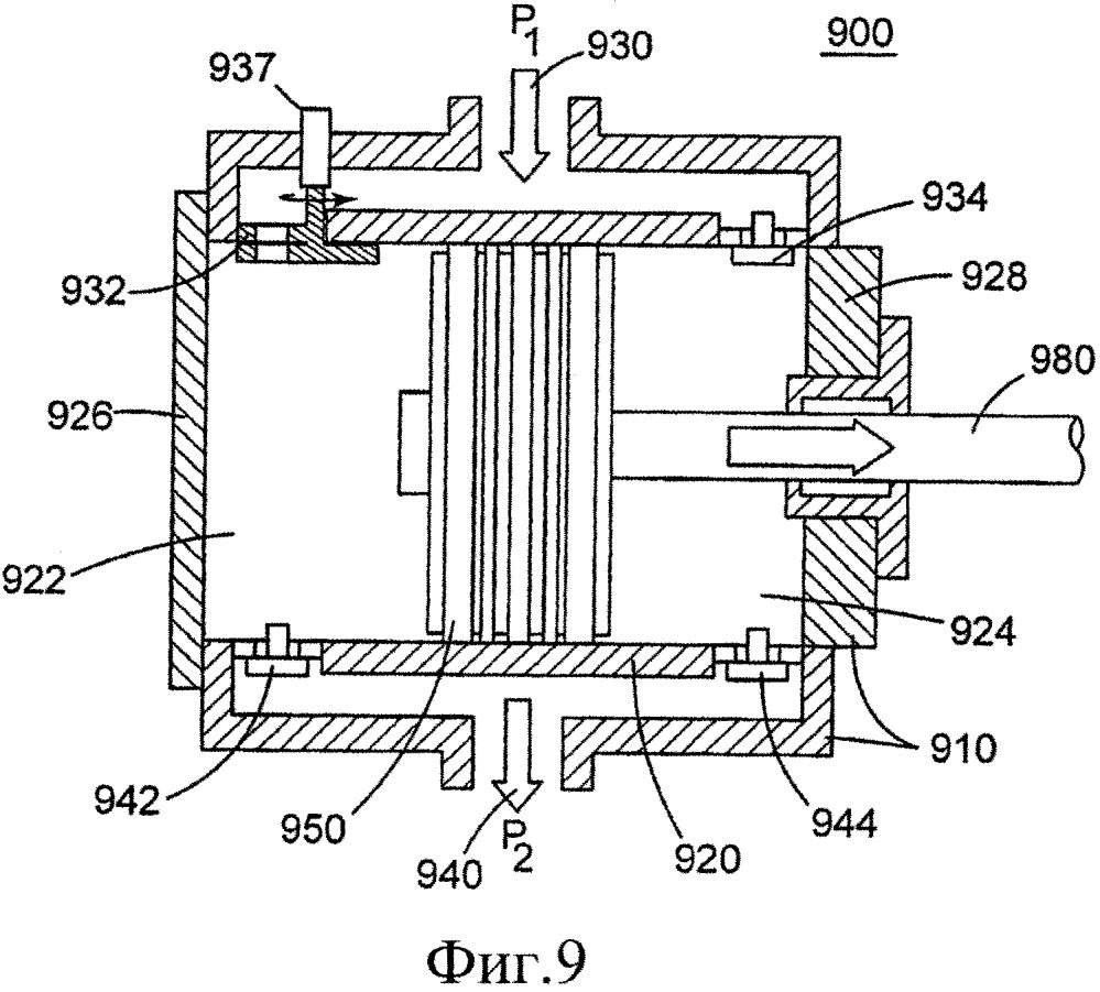 Регулирование времени открытия клапана с кулачковым приводом, поршневой компрессор и способ