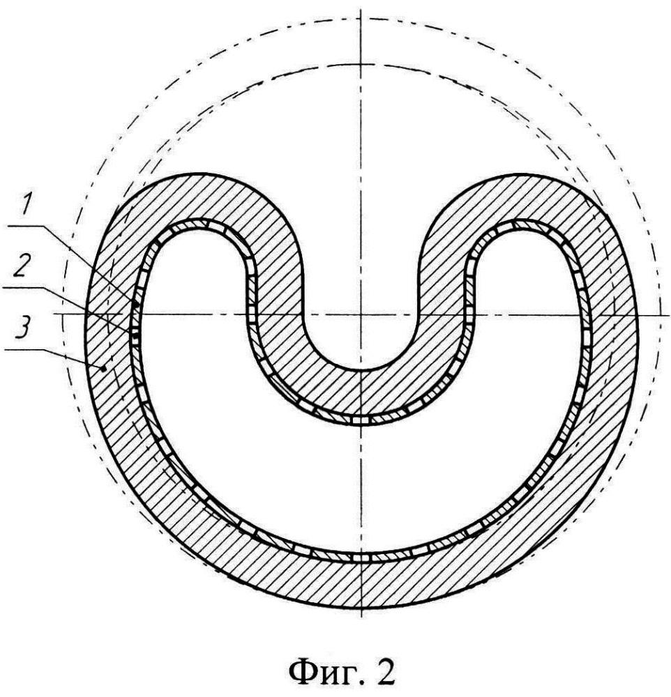 Расширяемый скважинный фильтр и способ его установки