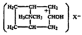 Способ разделения газов с использованием цеолитов типа ddr со стабилизированной адсорбционной активностью