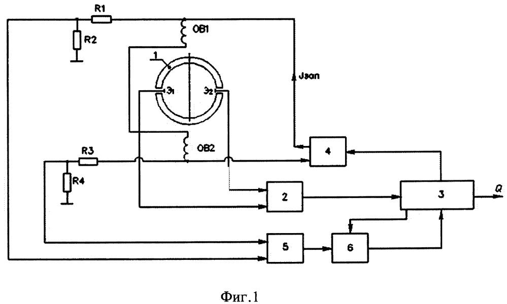 Способ поверки электромагнитных расходомеров без съема с трубопровода
