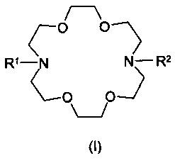 Соединения, образующие комплексы