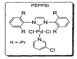 Цинкорганические комплексы, способы их получения и применение