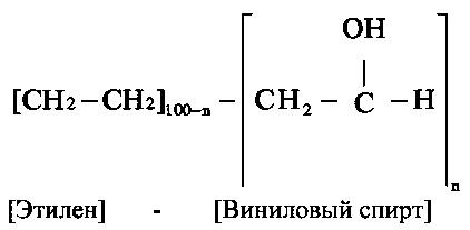 Пленка с компостируемым термосвариваемым слоем