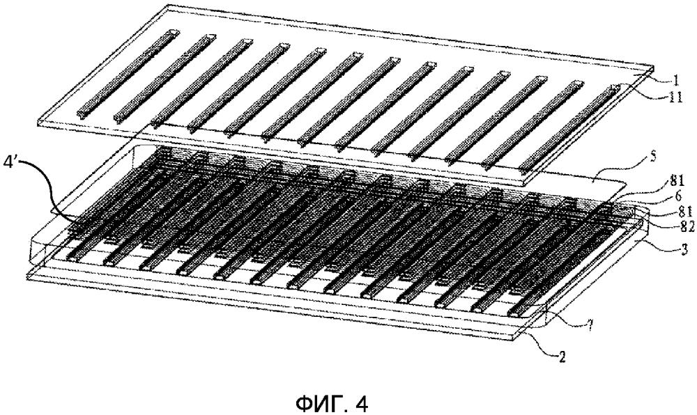 Способ сварки и изделие для надувного изделия