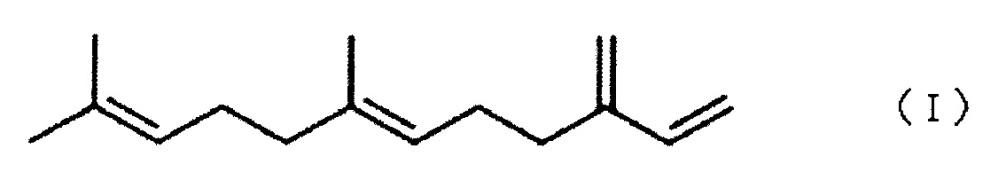 Сополимер, резиновая композиция с его использованием и шина