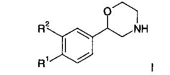 Гетероциклические производные в качестве рецепторов, ассоциированных со следовыми аминами (taars)