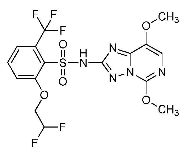 Гербицидные композиции, содержащие бентазон и ингибитор алс, и ингибитор акказы