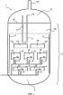 Реактор и способ для получения сероводорода