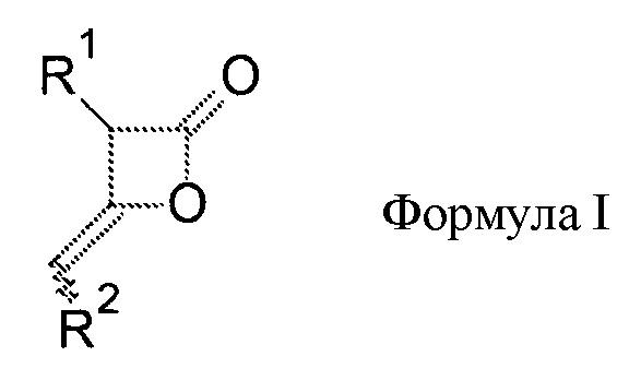 Композиции, которые включают гидрофобизирующие агенты и стабилизаторы, и способы для изготовления и применение таковых