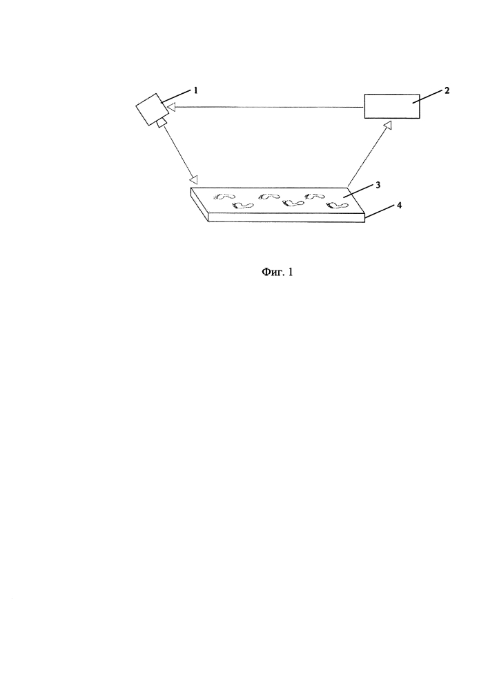Способ коррекции плосковальгусной деформации стоп и устройство для его осуществления