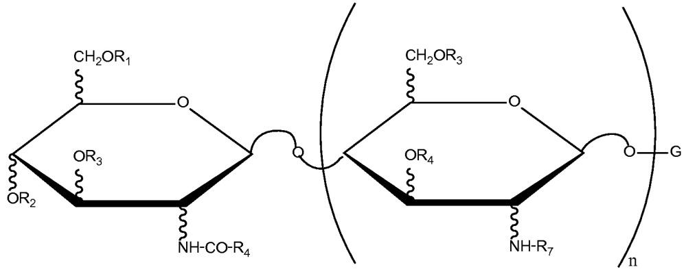 Применение липохитоолигосахаридов и/или хитоолигосахаридов в комбинации с микроорганизмами, придающими растворимость фосфатам, для усиления роста растений