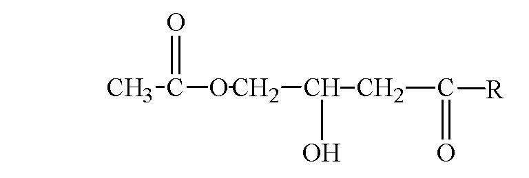 Применение целых мягких авокадо для получения масла авокадо с высоким содержанием неомыляемых соединений