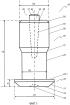 Способ соединения с силовым и/или геометрическим замыканием деталей