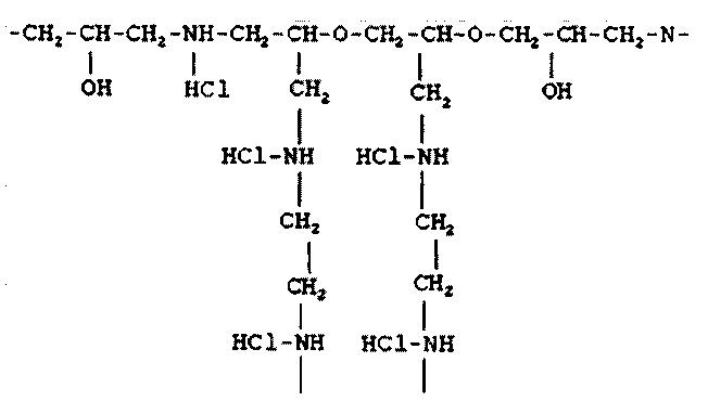 Способ переработки сбросных скандийсодержащих растворов уранового производства