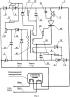 Устройство для проверки правильности учёта электроэнергии приборами её учёта