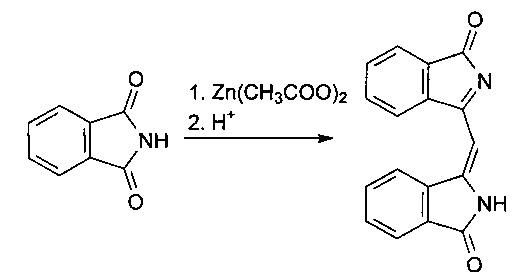 Способ получения комплексов лантаноидов с 5, 15-дифенилтетрабензопорфином