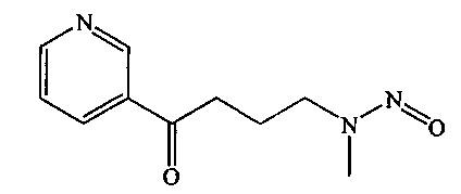Селективное отделение нитрозосодержащих соединений