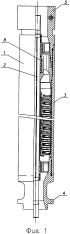 Установка погружного лопастного насоса пакетно-компрессионного типа и способ его сборки