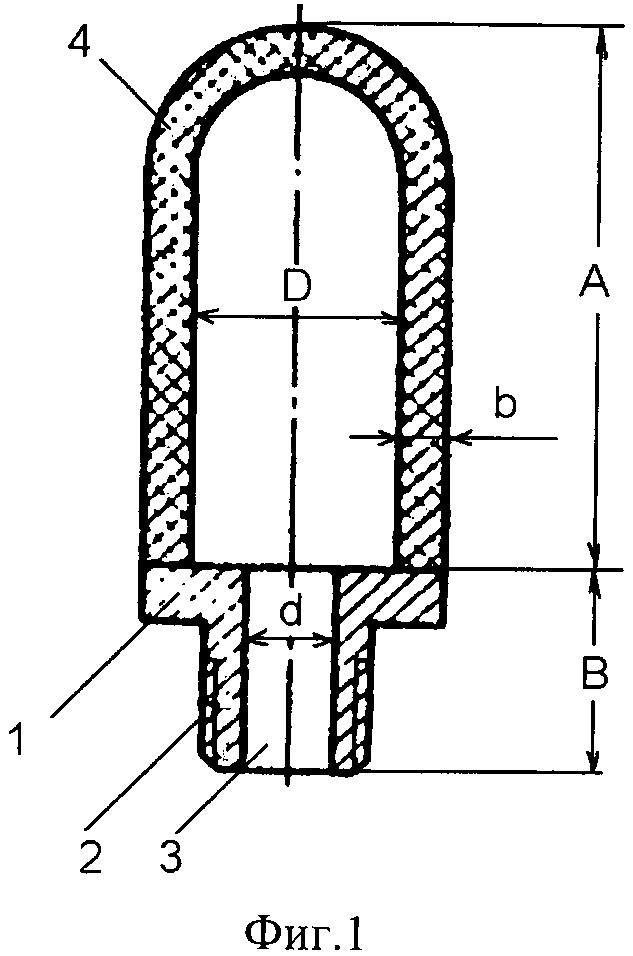 Глушитель шума кочетова