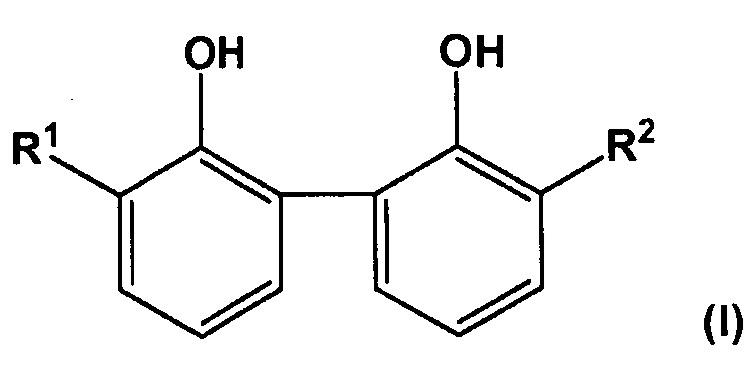 Композиции для ухода за полостью рта с высоким содержанием воды, включающие микрокристаллическую целлюлозу и карбоксиметилцеллюлозу
