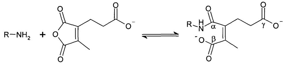 Композиция системы доставки на основе конъюгата для доставки полинуклеотида рнк-интерференции в клетку печени и способ ее получения