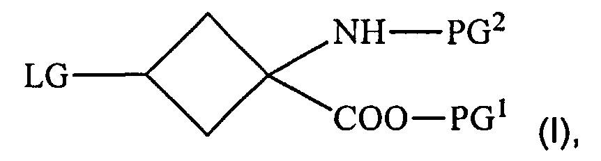 Композиция 18f- флуцикловина в цитратных буферах