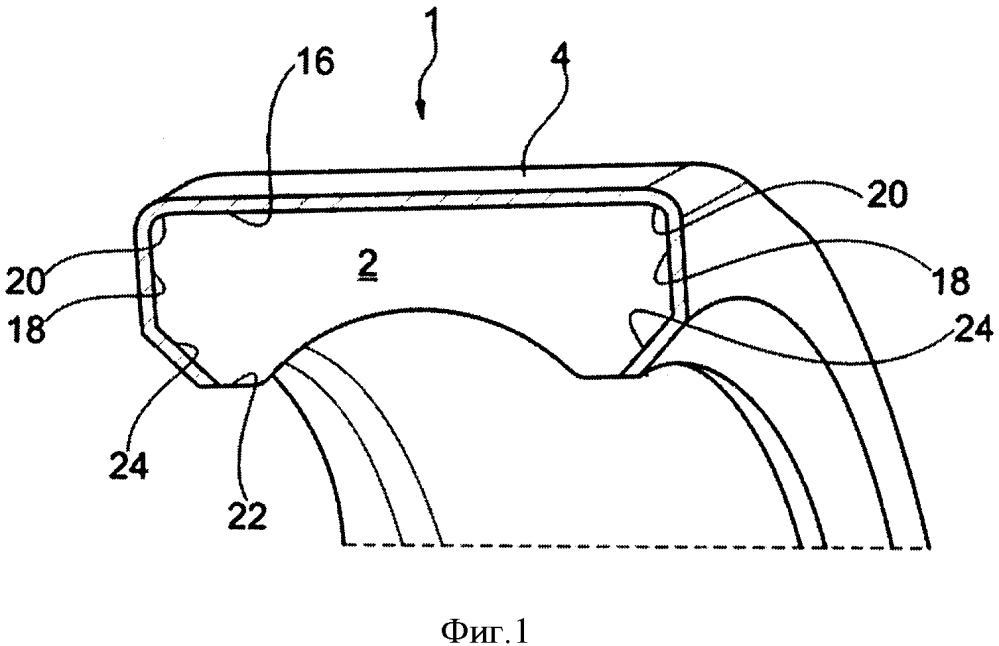 Кольцо подшипника, электроизолирующее покрытие и способ нанесения электроизолирующего покрытия