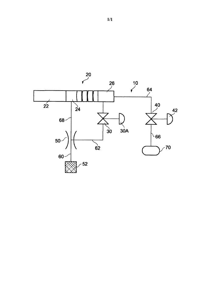 Насосное устройство и устройство разработки траншей под водой